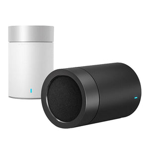 Bluetooth 4.1 Portable Wireless Subwoofer by Mi (iPhone/Android supported)