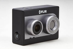 FLIR Duo / FLIR Duo R Compact Dual Sensor Thermal Camera for Drones-Toy-[variant_title]-Khadiza Electricals