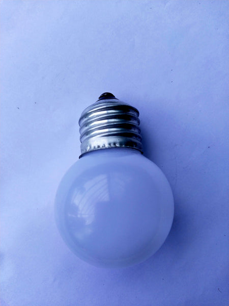 LED Round Night Lamp (pack of 100 Pcs)-[product_type]-[variant_title]-Khadiza Electricals