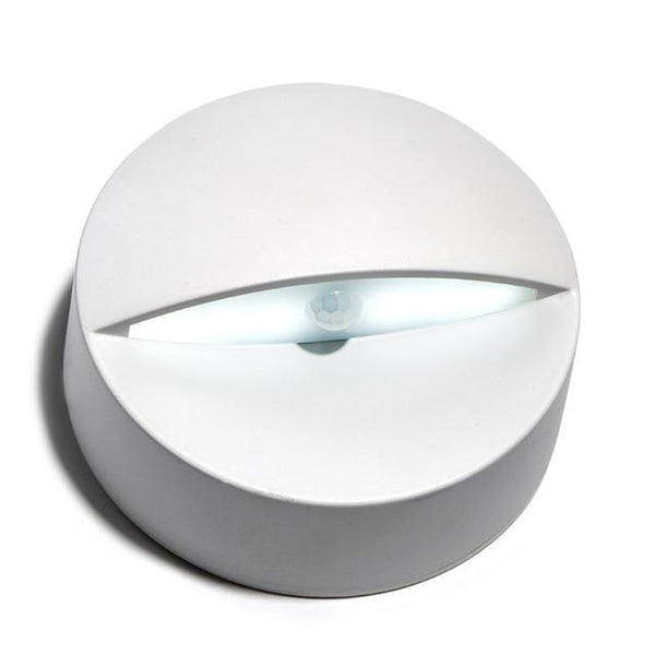 Smart Led Night Light with Motion Sensor