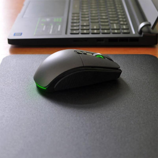 Smart Mouse Pad (2.35mm Ultra-thin)-Other Electrical Products-[variant_title]-Khadiza Electricals