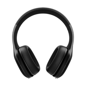Bluetooth Wireless Headphone Black