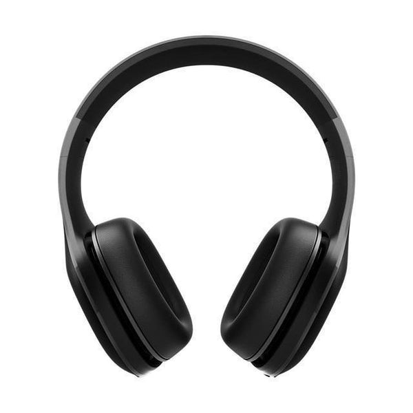 Bluetooth Wireless Headphone-DJ Lights & Sound-Black-Khadiza Electricals