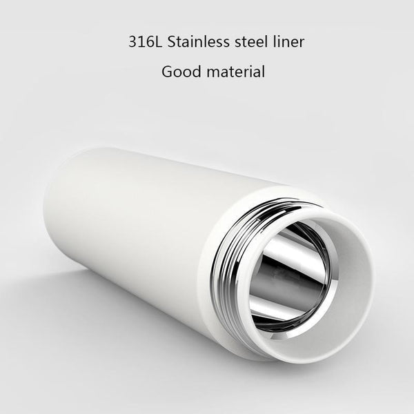 Thermal Stainless Steel Flask 500ml-Funny But Useful-[variant_title]-Khadiza Electricals