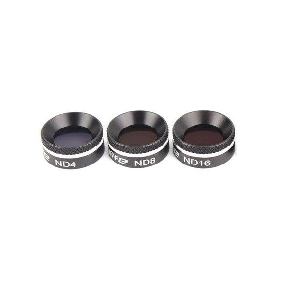 DJI Compatible Air Drone Camera Lens Filter
