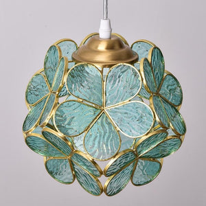 Retro Metal Vintage Pendant Lights (E27)