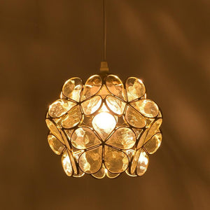 Vintage Pendant Lights (E27)