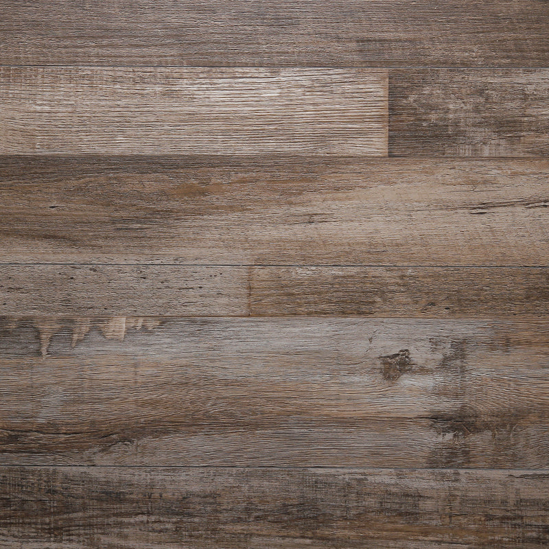 Antique Barnwood Pergo Flooring Evhall News Blogs And