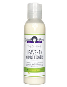The Original Leave-In Conditioner