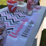 [High Quality Party Supplies Online] - Hashtag Events