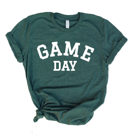 gameday couture baseball shirts football shirts game day
