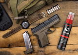 Trigger Fanatics: One Step Solution - Clean, Protect, & Lubricate