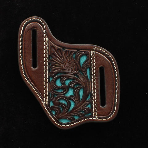 Nocona Knife Sheath