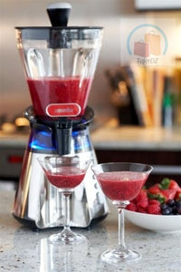 Smoothie Maker Kenwood