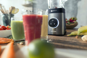 Smoothie maker PHILIPS