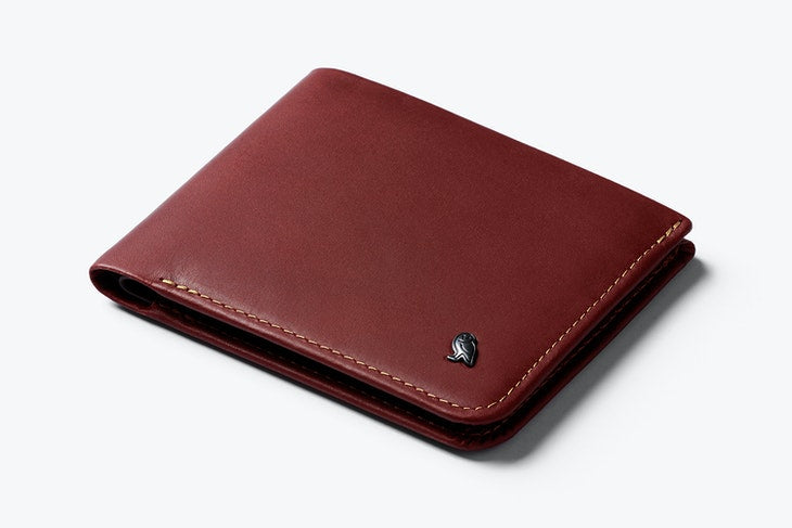Bellroy Transit Backpack en bleu marine