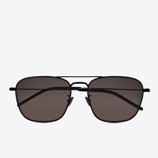Saint Laurent SL 309 in Black