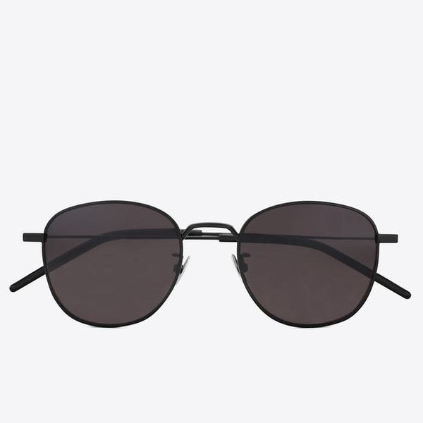 Saint Laurent NEW WAVE SL 299 in Black
