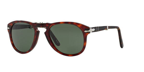 Persol 714