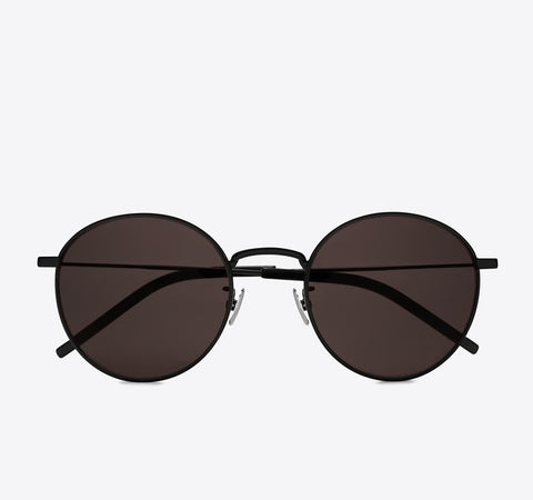 Saint Laurent CLASSIC SL 250 in Black