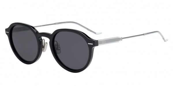 Dior Homme -DIORMOTION2-807 (IR) BLACK