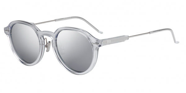 Dior Homme -DIORMOTION2-900 (DC) CRYSTAL