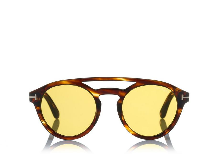 48b57929295 TOM FORD CLINT   HAVANA – boutiquetozzi