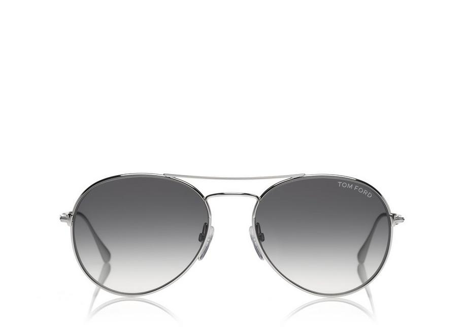 d9829b1114c TOM FORD ACE   SILVER – boutiquetozzi