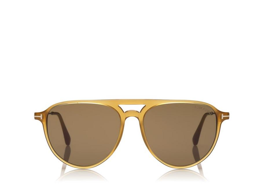 TOM FORD CARLO/ HONEY
