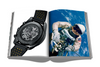 Watches: A Guide by Hodinkee - Assouline