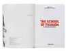 The School of Fashion 30 Parsons Designers - Assouline