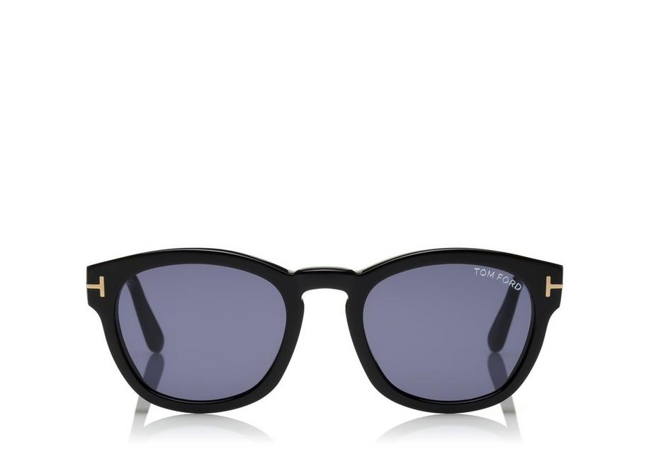 TOM FORD BRYAN / BLACK
