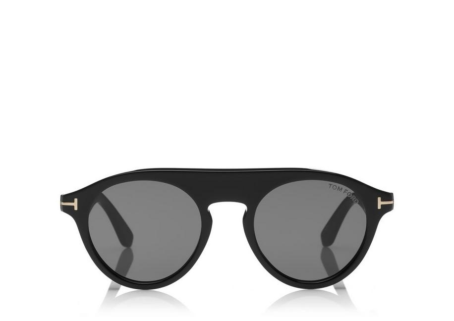 a4a671ea7e9 TOM FORD CHRISTOPHER   BLACK – boutiquetozzi