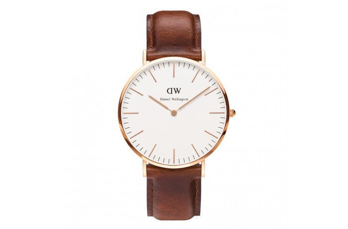Daniel Wellington Classic St-Andrews