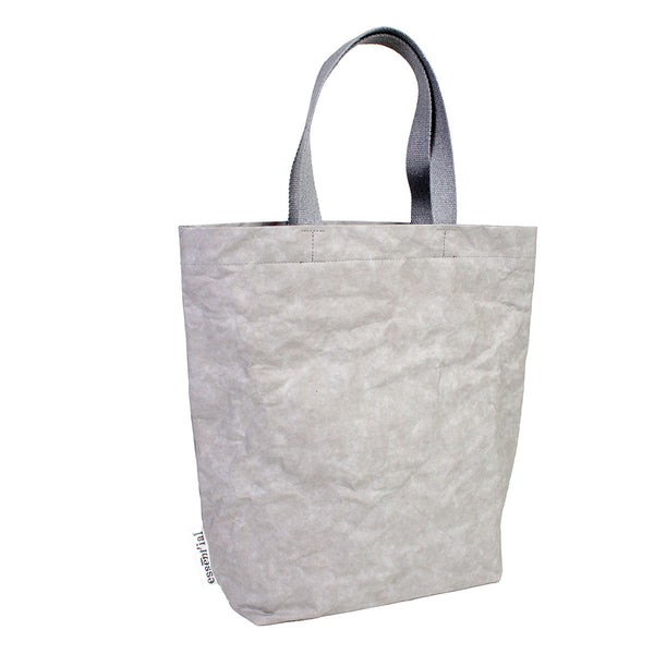 Sac multi-usage, Essent-ial, Il sacco borsa en gris