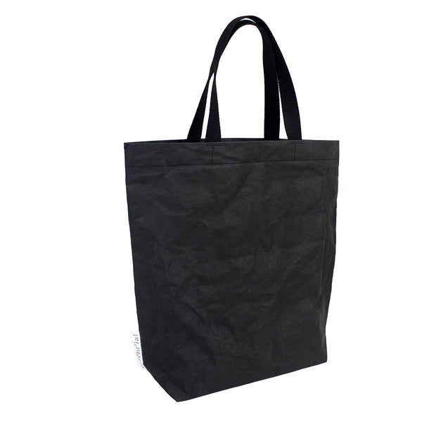 Sac multi-usage, Essent-ial, Il sacco borsa en noir