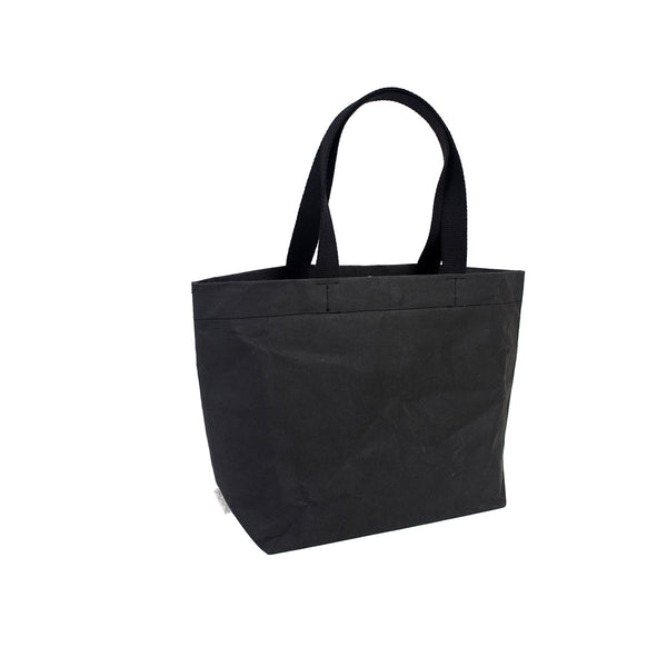 Sac multi-usage, Essent-ial, Il sacco borsa mini en noir