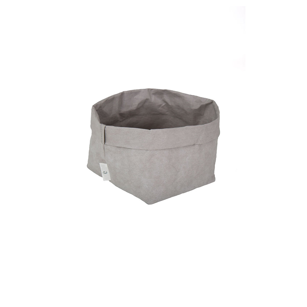 Sac multi-usage, Essent-ial, Il sacchino PL Food en gris