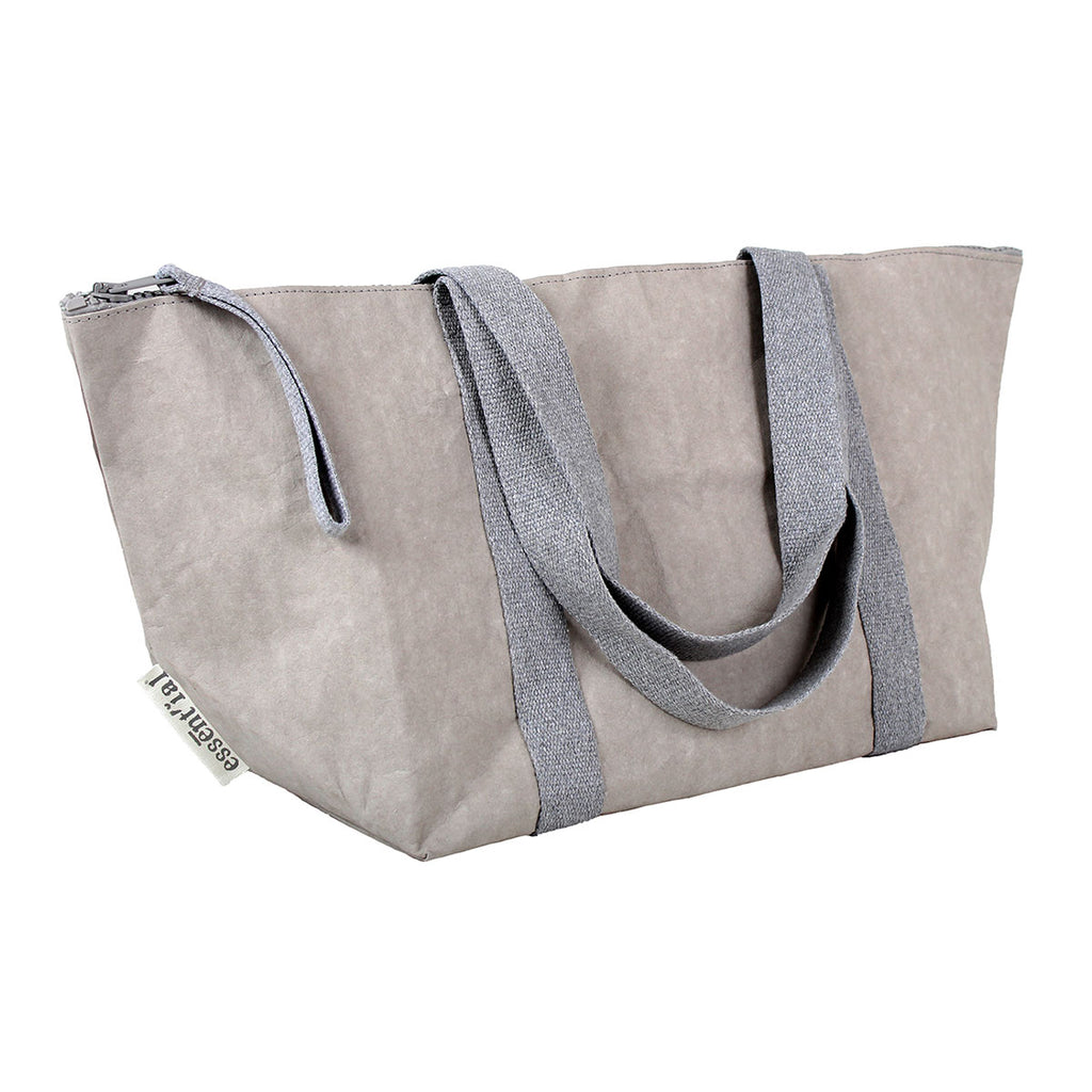 Sac multi-usage, Essent-ial, size XXL en gris