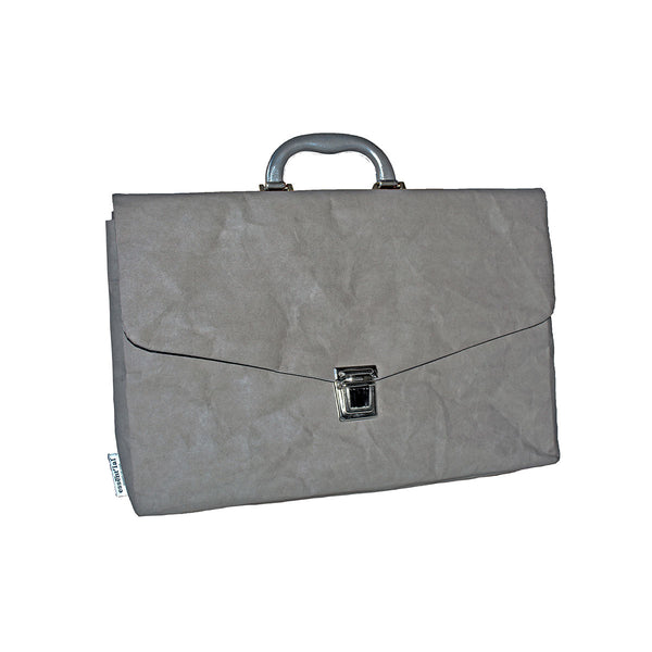 Sac multi-usage, Essent-ial, Office en gris