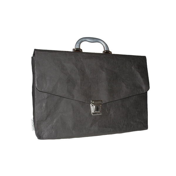 Sac multi-usage, Essent-ial, Office en Noir