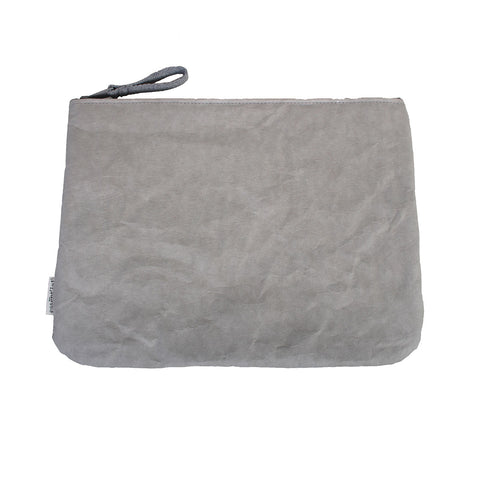 Sac multi-usage, Essent-ial, Laptop small en gris