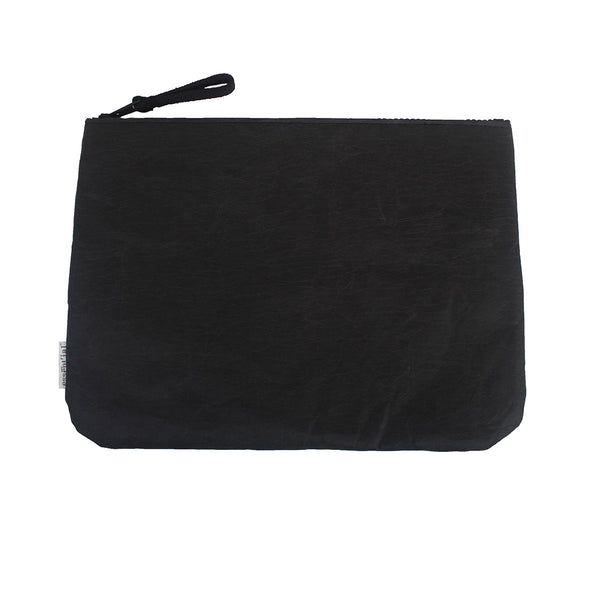 Sac multi-usage, Essent-ial, Laptop small en Noir