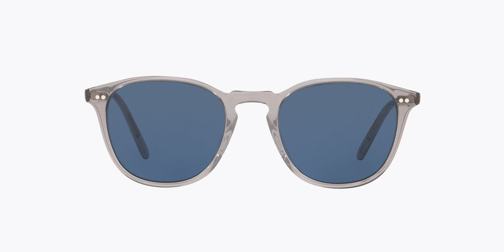 Oliver Peoples Forman L.A.  - Workman Grey / Blue Polar