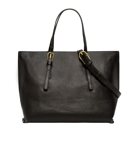 Gianni Chiarini - Patricia Medium - Noire