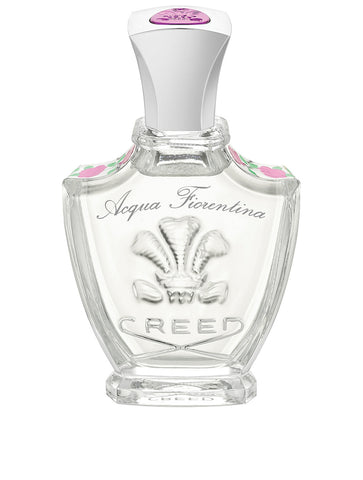 Creed for her - Acqua Fiorentina