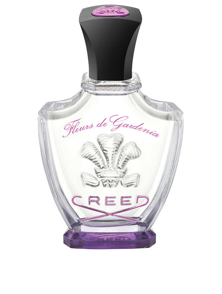 Creed for her - Fleurs de Gardenia