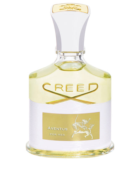 Creed for her - Aventus for her