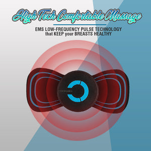 Reactivate™ EMS Electric Pad