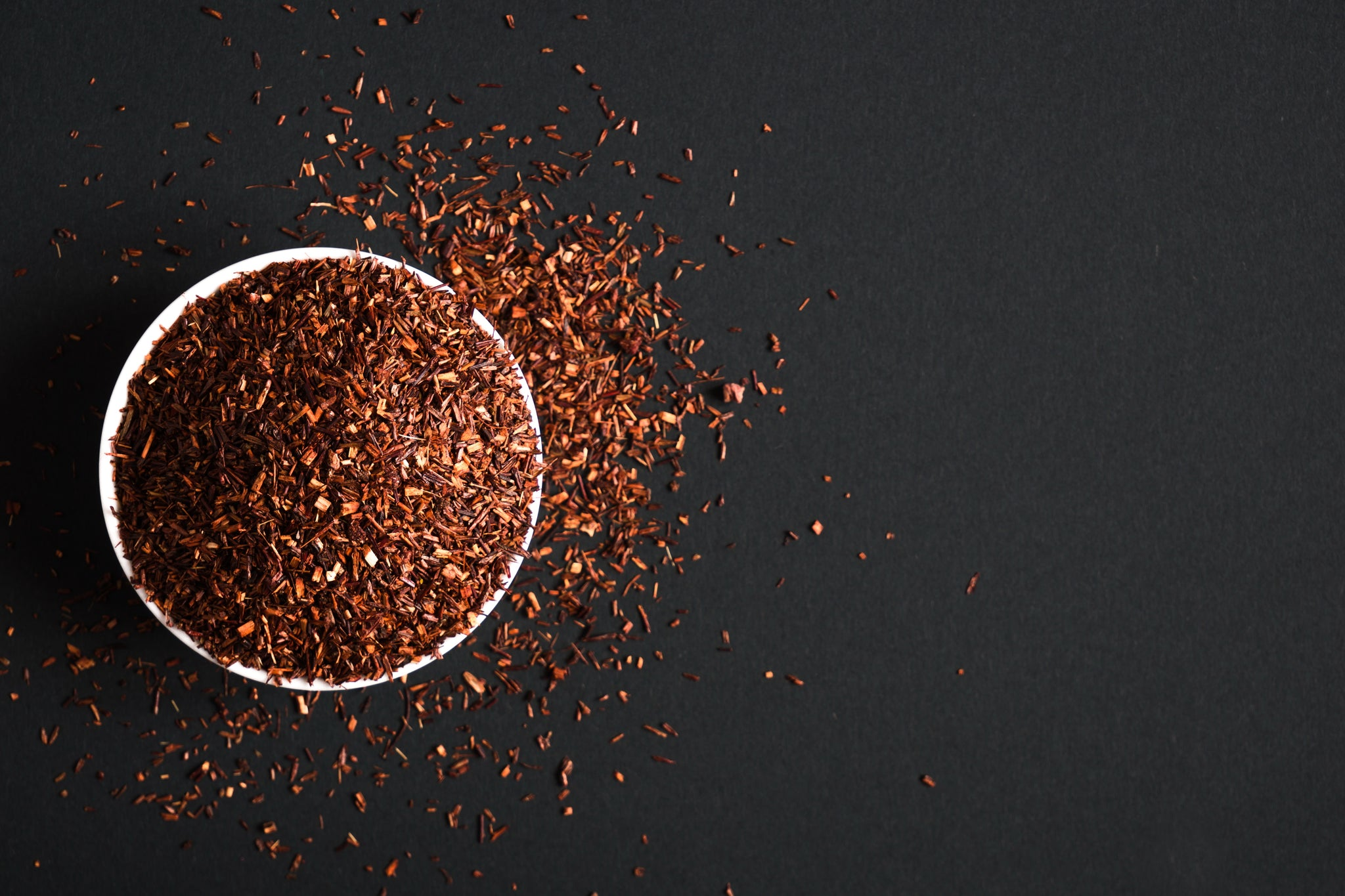 What Is Rooibos? An Exploration of South African Rooibos Tea